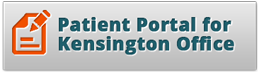 patient-portal-links1