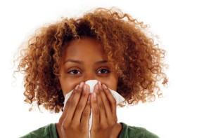 Allergy Treament