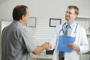 Pre-Employment Physicals Silver Spring MD