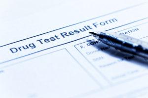 Drug Testing Silver Spring MD